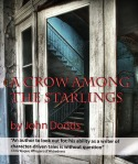 Crow Among the Starlings cover