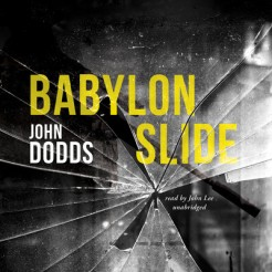 Babylon Slide audiobook