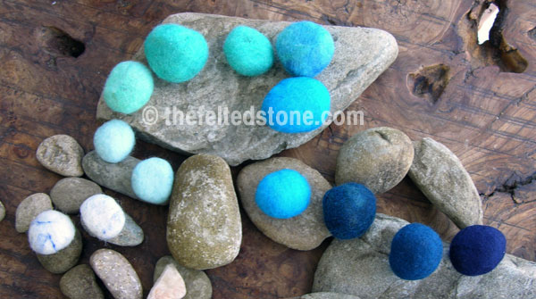 stones-on-rock copyrighted