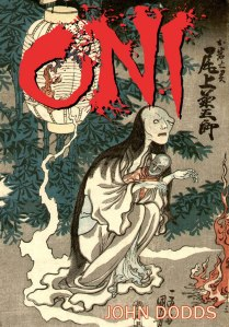 Oni-cover