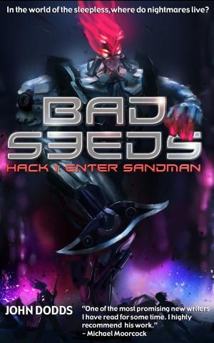 bad_seeds_1_final_by_jakk1954-d7eoh0z