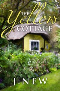 the_yellow_cottage_small-opt200x300o02c0s200x300