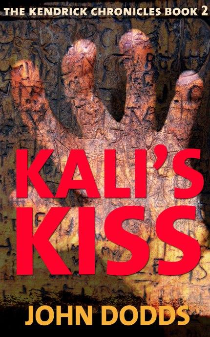Kali's-Kiss