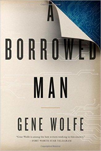 borrowedman