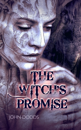 Witch's Promise